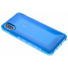 UAG Cover UAG Plyo iPhone X / Xs - Blu