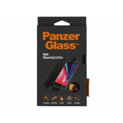 PanzerGlass Pellicola Protettiva iPhone 8 Plus / 7 Plus / 6(s) Plus