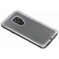 LifeProof NXT Cover Samsung Galaxy S9 Plus - Nero
