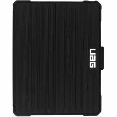 UAG Metropolis Custodia iPad Pro 12.9 (2018) - Nero