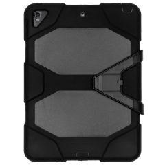 Army Extreme Cover Protezione iPad Pro 10.5 / Air 10.5 - Nero