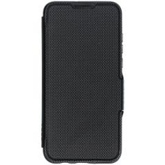Gear4 Oxford Custodia Portafoglio Huawei P30 Lite - Nero