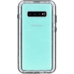 LifeProof NXT Cover Samsung Galaxy S10 Plus - Nero