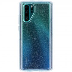 OtterBox Symmetry Cover trasparente Huawei P30 Pro - Stardust