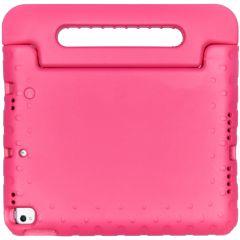 Cover Antishoc Speciale Bambini con Manico iPad Air 10.5 / iPad Pro 10.5 - Rosa