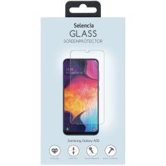 Selencia Pellicola Protettiva in Vetro Temperato Samsung Galaxy A50 / M31