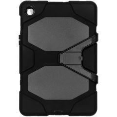 Army Extreme Cover Protezione Samsung Galaxy Tab S5e - Nero