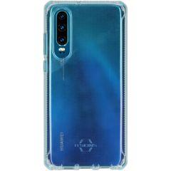 Itskins Spectrum Cover Huawei P30 - Trasparente