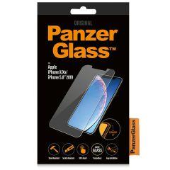 PanzerGlass Pellicola Protettiva iPhone 11 Pro / X / Xs