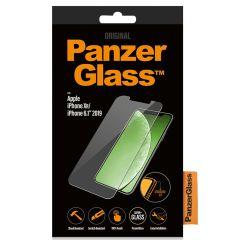 PanzerGlass Pellicola Protettiva iPhone 11 / Xr