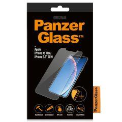 PanzerGlass Pellicola Protettiva iPhone 11 Pro Max / Xs Max