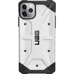 UAG Pathfinder Cover iPhone 11 Pro Max - Bianco
