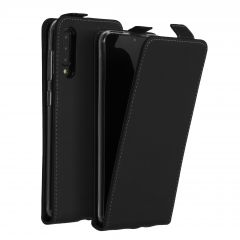 Accezz Flipcase Samsung Galaxy A50 / A30s - Nero