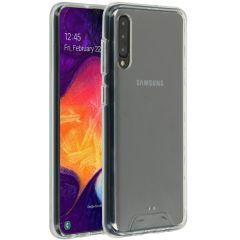 Accezz Impact Cover Samsung Galaxy A50 / A30s - Trasparente