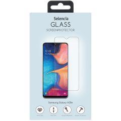 Selencia Pellicola Protettiva in Vetro Temperato Samsung Galaxy A20e