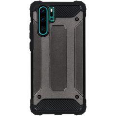 iMoshion Cover Robusta Xtreme Huawei P30 Pro - Nero