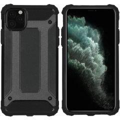 iMoshion Cover Robusta Xtreme iPhone 11 Pro Max - Nero
