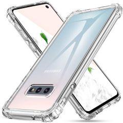 iMoshion Custodia Antiurto Samsung Galaxy S10e - Trasparente