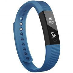 Lintelek Activity tracker - Blu