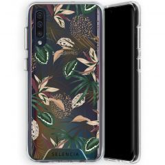 Selencia Zarya Cover Fashion Extra Protettiva Samsung Galaxy A50 / A30s  -