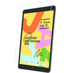 Accezz Pellicola Protettiva in Vetro Temperato Premium iPad 10.2 (2019 / 2020 / 2021)