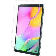 Accezz Pellicola Protettiva in Vetro Temperato Premium Samsung Galaxy Tab A 10.1 (2019)