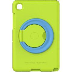 Samsung Cover per Bambini Galaxy Tab A7 - Verde