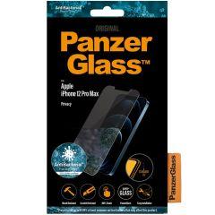 PanzerGlass Pellicola Protettiva Privacy iPhone 12 Pro Max