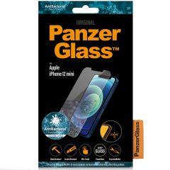 PanzerGlass Pellicola Protettiva iPhone 12 Mini