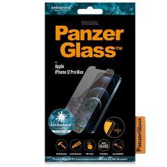PanzerGlass Pellicola Protettiva iPhone 12 Pro Max