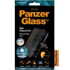 """PanzerGlass CamSliderâ""""¢ Pellicola Protettiva Privacy iPhone 12 (Pro)"""