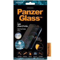 """PanzerGlass CamSliderâ""""¢ Pellicola Protettiva Privacy iPhone 12 Pro Max"""