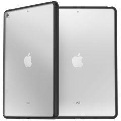 OtterBox React Cover iPad 10.2 (2019 / / 2020) - Trasparente
