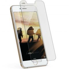 UAG Pellicola Protettiva in Vetro Temperato Robusto iPhone 8 Plus / 7 Plus