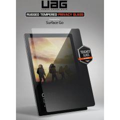 UAG Pellicola Protettiva in Vetro Temperato Robusto Microsoft Surface Go