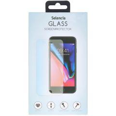 Selencia Pellicola Protettiva in Vetro Temperato iPhone 8 Plus / 7 Plus