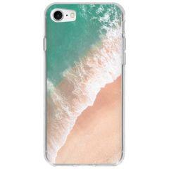 Cover Design iPhone SE (2020) / 8 / 7 - Beach