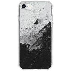 Cover Design iPhone SE (2020) / 8 / 7 - Splatter