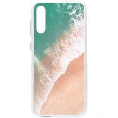 Cover Design Samsung Galaxy A50 / A30s - Beach design