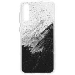 Cover Design Samsung Galaxy A50 / A30s - Splatter