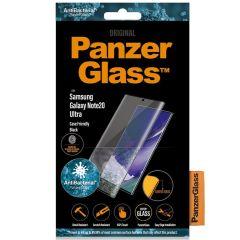 PanzerGlass Pellicola Protettiva Antibatterica Samsung Galaxy Note 20 Ultra