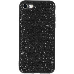 Cover Rigida iPhone SE (2020) / 8 / 7 - Glitter