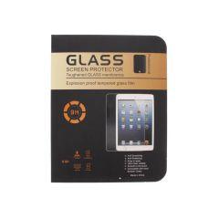 Pellicola Protettiva Schermo in Vetro Temperato Pro Samsung Galaxy Tab A 10.1 (2019)