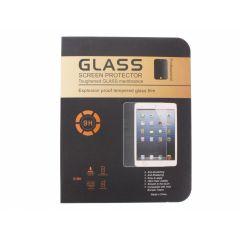 Pellicola Protettiva Schermo in Vetro Temperato Pro Samsung Galaxy Tab S5e / Tab S6