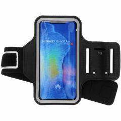 Fascia da braccio sportiva per Huawei Mate 20 Pro