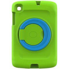 Samsung Cover per Bambini Galaxy Tab S6 Lite - Verde
