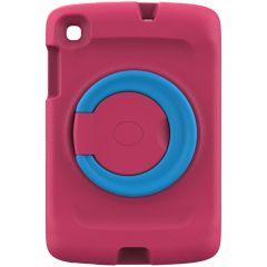 Samsung Cover per Bambini Galaxy Tab S6 Lite - Viola