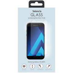 Selencia Pellicola Protettiva in Vetro Temperato Samsung Galaxy A5 (2017)