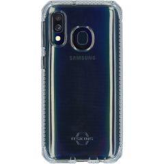 Itskins Spectrum Cover Samsung Galaxy A40 - Trasparente