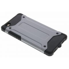 Cover Robusta Xtreme Huawei P8 Lite - Grigio